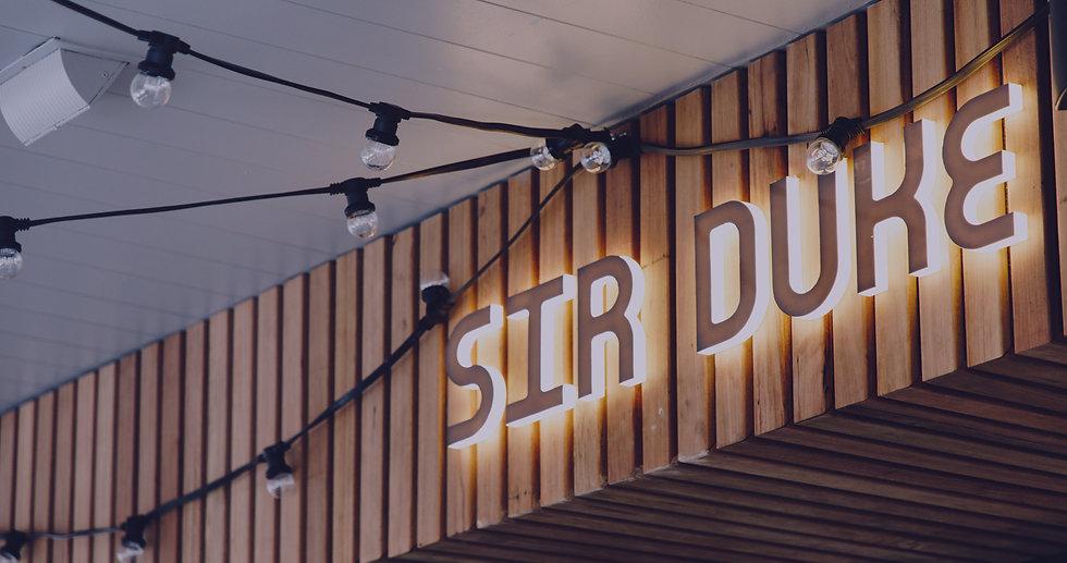 Sir Duke Signage (purple haze).jpg