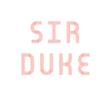Sir Duke_Logo_RGB_Pink.png