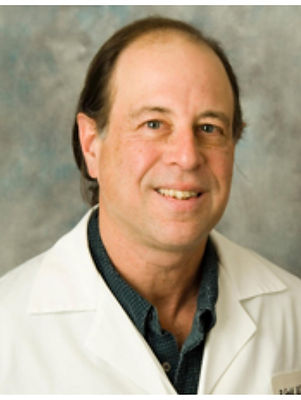Robert Gould, MD.jpg