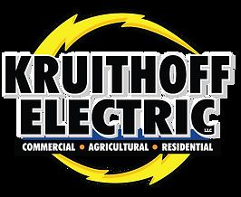 KruithoffElectricLogo-Digital-01.png