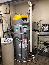high efficiency water heater.jpg