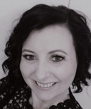Donna Profile Picture.jpeg