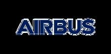 airbus_logo_blue.png