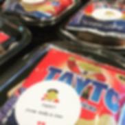 13.png Tayto Crisp Sandwich packs