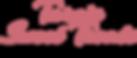 logo-112.png