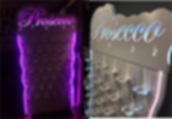 09.png LED Prosecco wall
