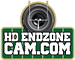 End zone camera system