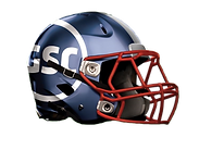 GSC logo hear to win