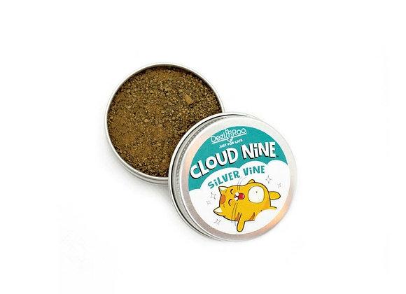 Cloud Nine Silver Vine - 30 gm