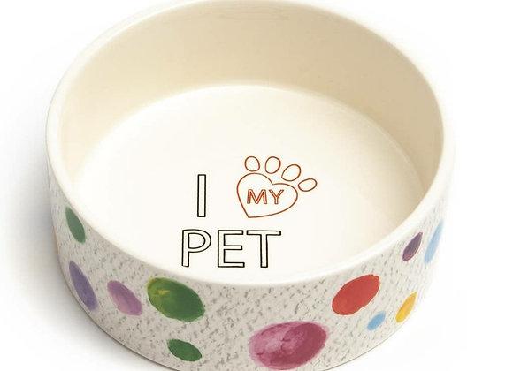 Boavista Pet Bowl - Small