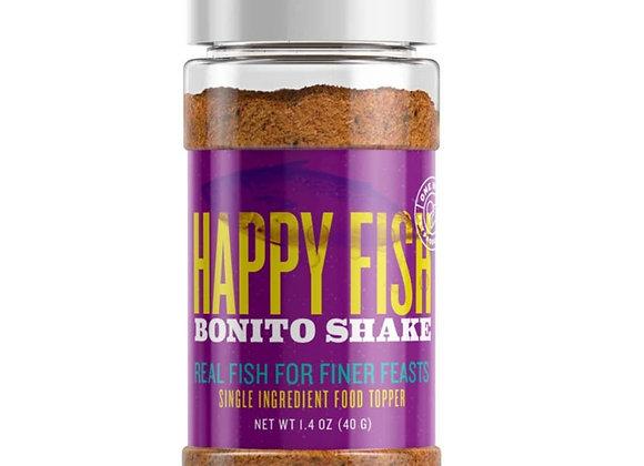 Happy Fish Bonito Shake - 1.4 oz