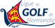 LogoLigueCouleur.png