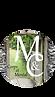 Logo de corpsetmental
