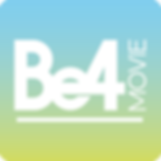 Be4Movie_logo.png