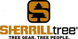 sherrill tree aborist and climbing gear for tree removal
