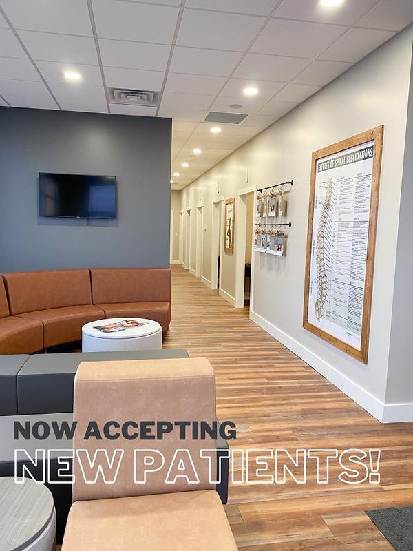 chiropractor-warsaw-legacy-family-chiropractic-office.jpg