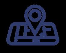bootworksinconcluster_individual-04_edit