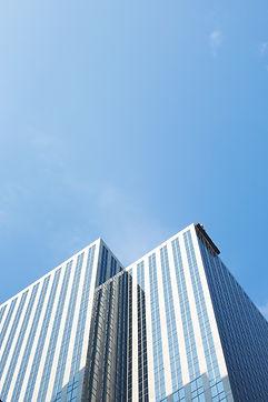 big-city-skyscraper-and-sky.jpg