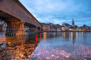Diessenhofen Fotoparcours.jpg