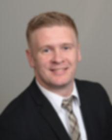 Dr. Christopher Whitten