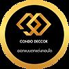 LOGO CONDO DECCOR-03.png
