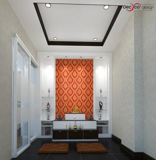 ห้องพระO2-logo.jpg