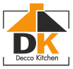Kitchen Deccor LOGO2.png