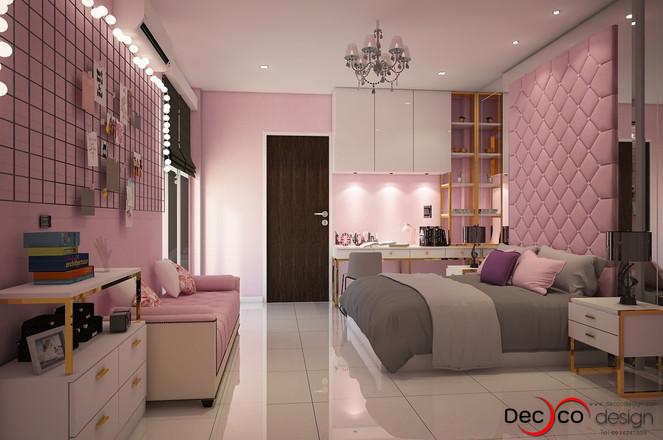 ห้องนอนลูกสาว-3D-3_๑๗๑๒๒๔_0003-logo.jpg