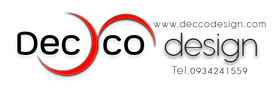 logo decco design1.png