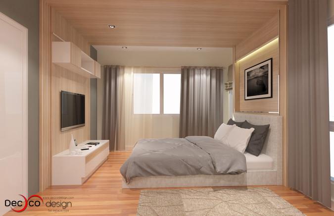 ห้องนอนใหญ่ 2-logo.jpg