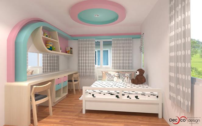 ห้องนอนเด็ก new-logo.jpg