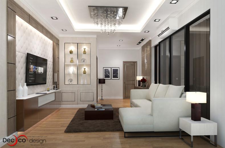 livingroom2-logo.jpg