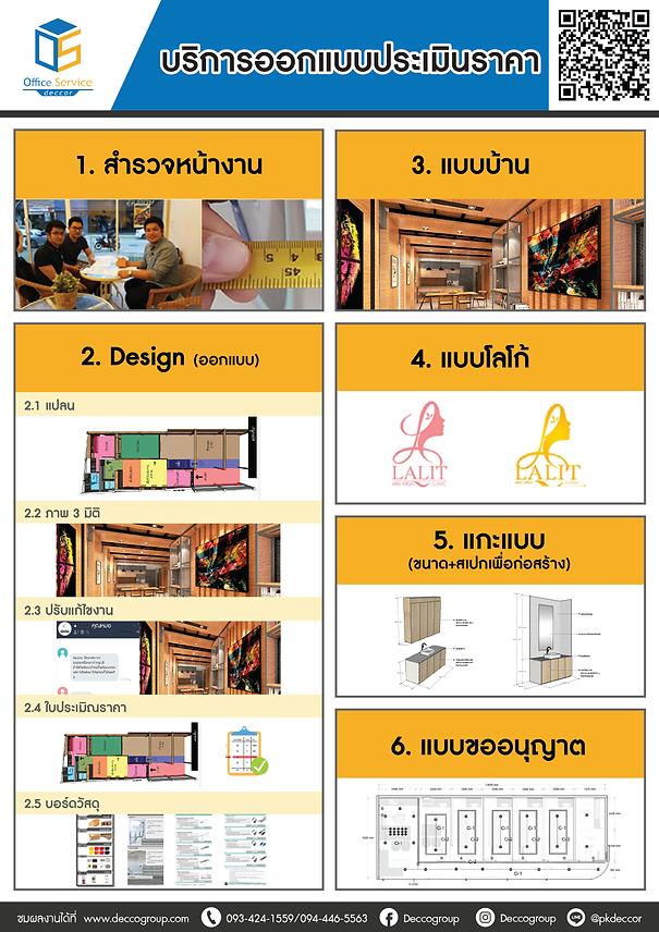 of บริการออกแบบประเมินราคา.png