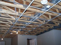 suspended-ceiling1