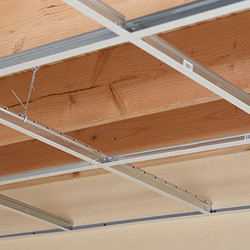 ceiling-grids