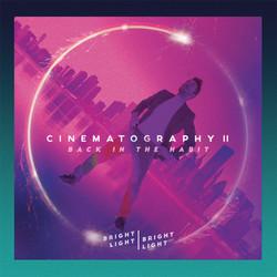 Cinematography II: Back In The Habit