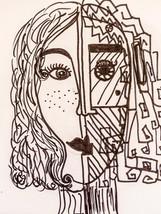 рисунок-42.jpg
