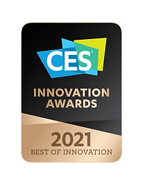 CES 2021 best of innovation.png