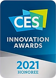 CES2021_edited.png