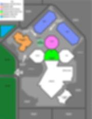 Summer Splash Map.jpg