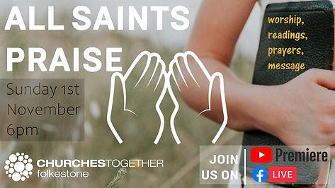 All Saints Praise Poster 2020.jpg