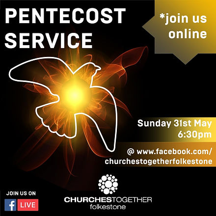 Pentecost 2020 CTF v2 For Social Media.j