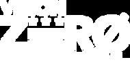 VZ_logo_White.png