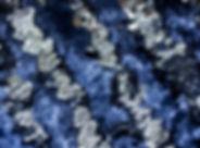 MM-Sapphire06.jpg