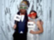 Mr. & Mrs. Goodwin