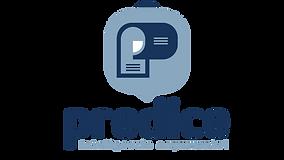 Logo_PrediceFINAL-01_edited.png