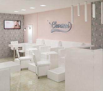 CHARMEA - EMAIL 01.jpg