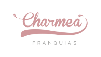 logo-charmea-franquias.png