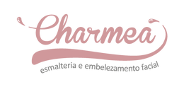 logo_charmea.png