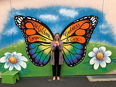Sullivan-Butterfly (1).jpg